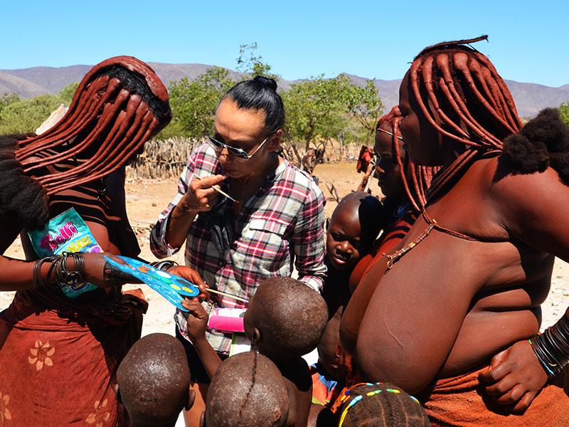 Himba_inside_h