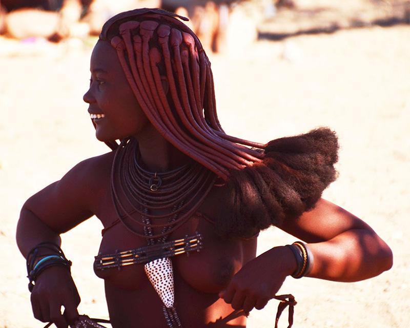 Himba_min_new